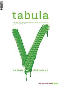 tabula-3-16_f_web-1