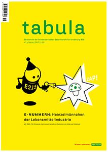 tabula_03_18_DE-final.indd