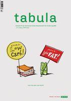 tabula_1-13_d_grau_thumb_200x200