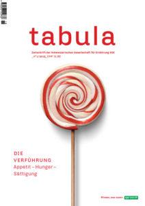 tabula_1-15_d_web