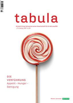 tabula_1-15_D_thumb_702x360