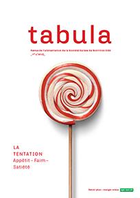 tabula_1-15_f_web