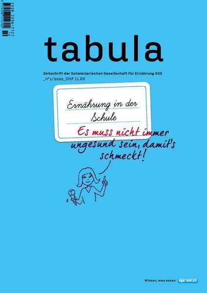 tabula_1-20_D_Titelseite_424x600