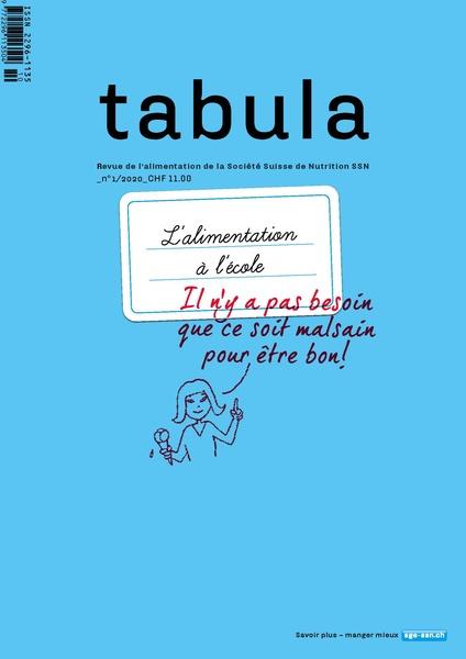 tabula_1-20_F-Titelseite_424x600