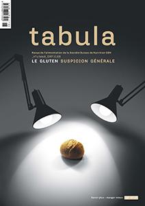 tabula_1_18_Titelseite_fr_skaliert