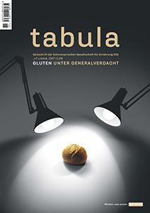 tabula_1_18_Titelseite_skaliert