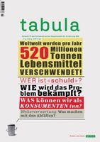 tabula_4-13_d_titelbild_grau_thumb_200x200