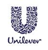 unilever_1_thumb_702x360