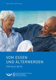 vom_essen_und_alterwerden_thumb_200x500